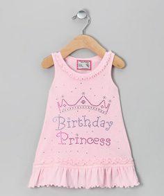 Pink and Grey Girls Zebra Pajamas / Pajamas for Girls / Animal ...