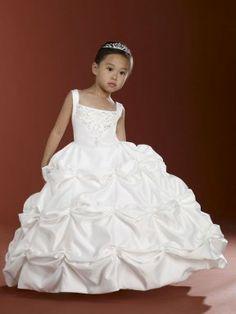 macis wedding dresses