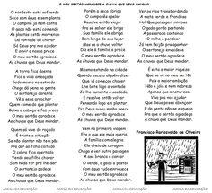 LITERATURA DE CORDEL COM ATIVIDADES DE INTERPRETAÇÃO DE TEXTO E GRAMÁTICA.     ATIVIDADES PARA O 5º ANO.     PARA SALVAR, CLIQU...