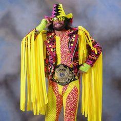 Die Chronik der WWE World Heavyweight Champions: Fotos Awa Wrestling, Attitude Era, Buddy Rogers, Drew Mcintyre, Wwe World, Wwe Champions, Daniel Bryan, Wwe Wrestlers, Champs