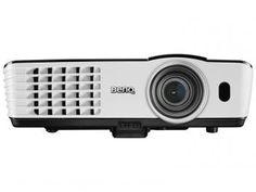 Projetor BenQ MX602 3500 Lumens - Resolução Nativa 1024x768 HDMI USB Controle Remoto