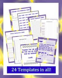 The Complete Guide to Student Led Conferences  $4.95