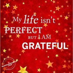 Repinned by http://www.tools-for-abundance.com/The_Power_Of_Gratitude.html