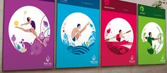 logo_baku_2015_posters2.jpg