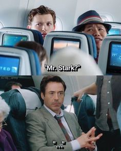 Tony:Oh shit!*whispers*how did they find me? – Tony:Oh shit!*whispers*how did they find me? – The post Tony:Oh shit!*whispers*how did they find me? – appeared first on Marvel Universe. Avengers Humor, Marvel Jokes, Funny Marvel Memes, Dc Memes, Marvel Avengers, Marvel Actors, Marvel Heroes, Age Of Ultron, Free Spider