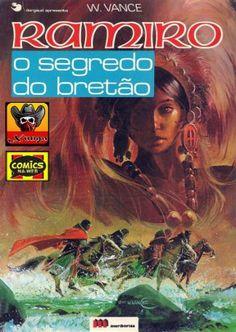 Ramiro 3: O Segredo do Bretao   Titulo: Ramiro 3: O Segredo do Bretao Formato(s): CBR Idioma(s): PT-PT Scans: Comics-na-Web Restauro: Comics-na-Web Num. Paginas: 49 Resolucao (media): 1701 x 2247 Tamanho: 55.14MBDownloadAgradecimentos: Obrigado ao/a Comics-na-Web pelo trabalho de digitalizacao e tambem ao/a Comics-na-Web pelo restauro!  Gostaste deste Post? Ajuda o blog fazendo um 'Like'! Obrigado!  Ramiro Boas aqui esta a coleccao de todas as capas do blog Tralhas Varias! Para saberes que…