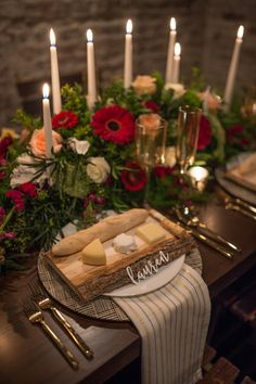 Britt Smith Events is a wedding and event planning firm serving West Virginia, Pennsylvania, Kentucky and surrounding areas. West Virginia Wedding Venues, Cheese Board Wedding, Wedding Decorations, Table Decorations, Wedding Table, Event Planning, Wedding Photography, Events, Wedding Decor
