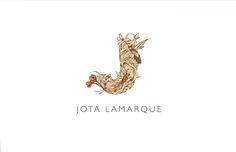 Project Love: Jota Lamarque