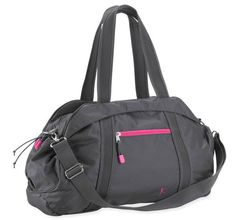 sport - deporte - bags - gym - bolsos - moda - complementos - fashion - handbag www.yourbagyourlife.com Love Your Bag.
