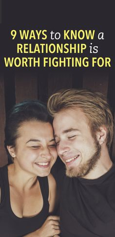 relationship goals,relationship ideas,relationship advice,relationship tips Relationship Fights, Marriage Relationship, Relationship Problems, Healthy Relationships, Relationship Repair, Distance Relationships, Fight With Boyfriend, Boyfriend Stuff, Fighting Quotes