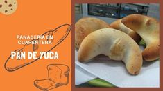 Colombian Food, The Creator, Youtube, Colombian Recipes, Youtubers, Youtube Movies