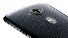 Names for two possible new Verizon Motorola Droid smartphones leaked - https://www.aivanet.com/2015/07/names-for-two-possible-new-verizon-motorola-droid-smartphones-leaked/