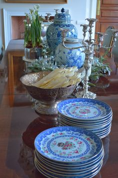 You searched for Table displays - The Enchanted Home