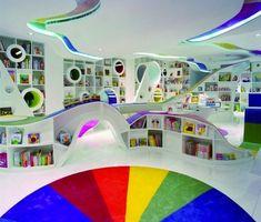 beijing library color.jpg (480×408)