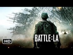 Action Movies 2016, Battle, Places To Visit, Darth Vader, Youtube, Fictional Characters, Bathroom, Link, Food