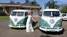 #kombi #weddings #kombi #hire #combi #wedding #sydney #sydneyweddincars #cars #kombihirecars  #komibwedding #vwkombi #vwbeetle #vwbug #vwconvertible #samba #sambaweddings #sambakombi #beetleweddings #beetles #convertibles #buggy #convertiblewedding #beetlehire #beetleweddinghire #vintage #mustangs #mustangweddings #charger #dodge #chargerhirecars #chargerweddings #chargerhirecars view cars at Unit2a 12 Romford Road, Kings Park (off Sunnyholt Road Kings Park/Blacktown)