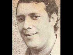 A Caminho do Sol com Antônio Carvalho em 27/05/2002 fala sobre Hélio Rib...