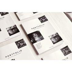 ARCHITECT'S PORTFOLIO on Behance ❤ liked on Polyvore featuring photos