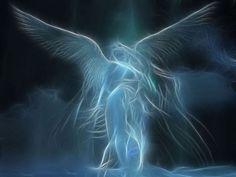 Φύλακες Άγγελοι: Καλέστε τον άγγελο σας να εργαστεί μαζί σας!