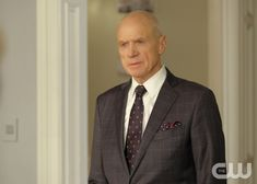 """""""The Best Things in Life"""" - Anders Alan Dale, Dynasty Tv Show, Auradon, New Ios, The Chosen One, The Brethren, The Cw, Ncis, Character Inspiration"""