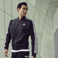 Eddie Peng | 彭于晏 | Bành Vu Yến | Peng Yuyan | D.O.B 24/3/1982 (Aries)