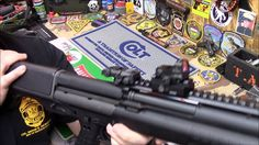 AK47 safety issue please watch + new optic