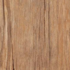 TrafficMASTER Allure 6 in. x 36 in. Country Pine Resilient Vinyl Plank Flooring (24 sq. ft. / case)-33114 - The Home Depot