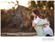 surprise proposal photography saint simons island wedding photographer sarah deshaw_010