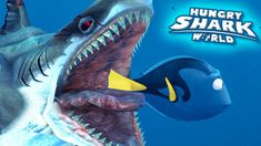 Hungry Shark World Hack and Cheats Online Generator for Android and iOS You Can Generate Unlimited Free Gems and GoldGet Unlimited Free Gems and Gold! Cheat Online, Hack Online, Gold Live, World Series Of Poker, Play Hacks, Lego Jurassic World, App Hack, Free Gems, Website Features