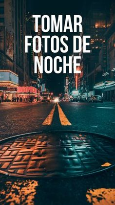 Night Photos- Know what is necessary to take good photos at night. Photography Topics, Photography Camera, Urban Photography, Creative Pictures, Cool Photos, Lightroom, Photoshop, Fotografia Tutorial, Selfies
