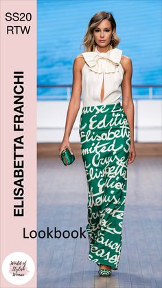 Elegant Dresses, Sexy Dresses, Fashion Dresses, Look Fashion, Runway Fashion, Fashion Show, Smart Outfit, Haute Couture Dresses, Japanese Fashion