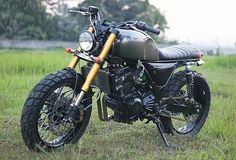 Ninja 250 Cafe Racer, rider, bikes, speed, cafe racers, motorbikes, sportster, cycles, standard, sport, standard naked, hogs, #motorcycles