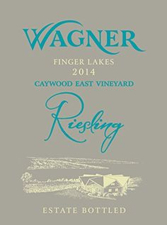#foodsale Our #single vineyard release of our Dry Riesling, an elegant, versatile #food wine.
