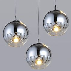 Luxury Nordic glass pendant lights 15 20 25 30cm glass hanging suspension luminaire dining restaurant home industrial indoor lighting,Nordic glass pendant lights 15 20 25 30cm glass hanging suspension luminaire dining restaurant home industrial indoo