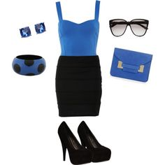 """d"" by mercedesblinger on Polyvore"