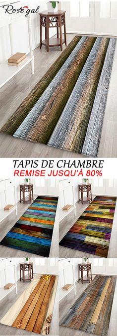 13 meilleures images du tableau Tapis pas cher   Cheap carpets uk ...