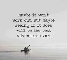 Image of: Motivational Quotes 39 New Motivational Quotes Youre Going To Love Pinterest 224 Best New Love Quotes Images Love Of My Life Thoughts