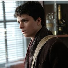 Jonathan Crombie, Gilbert Blythe, Lucas Bebe, Tomorrow Is A New Day, Anne With An E, Anne Shirley, Cuthbert, Tom Holland, Cute Guys