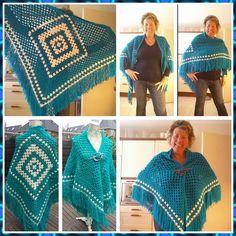 1661 Beste Afbeeldingen Van Haken In 2019 Crochet Patterns Yarns
