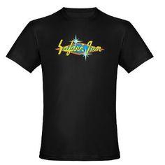 Shop The True Romance Store for Official T-Shirts, Hoodies, Accessories and more! True Romance, Safari, Hoodies, Mens Tops, T Shirt, Shopping, Supreme T Shirt, Sweatshirts, Tee Shirt