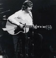 DAVID WIFFEN : ONE OF CANADA,S GREATEST FOLKSINGER.... Talents, Canadian Artists, My Music, Musicians, David, Canada, Singer, Feelings, Concert