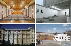 Preisträger BDA-Preis Berlin 2012 http://ift.tt/2cZo0Tb