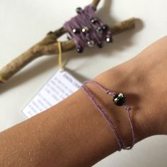 New Blessingway Activity now available! A Binding Bracelet ceremony is a symbol of community and support for the expectant mother. Great for up to 20 people! Custom orders available for larger gatherings.