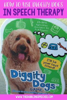 how to use diggity d