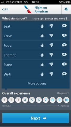 30 Must-Have iPhone Apps For Frequent Flyers
