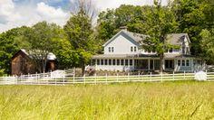 Albright Residence - RPA (Richard Pedranti Architect)