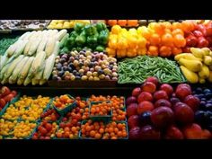 Food Adventures in Seattle Holistic Health Coach, Health And Wellness, Health Fitness, Seattle Food, Spiritual Wellness, Stuffed Peppers, Vegetables, Syria, Daily News