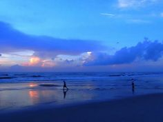 Amelia Island, FL http://www.vacationrentalpeople.com/vacation-rentals.aspx/World/USA/Florida/East-Coast/Amelia-Island