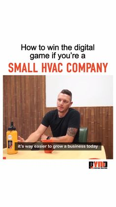 Are you interested in growing your business? Small Business Marketing, Internet Marketing, Contact Us, Lead Generation, Growing Your Business, Digital Marketing, Tips, Online Marketing, Counseling