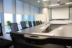 conference room blinds - Google Search